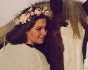 Hobbyfotograf sucht Pferdemenschen