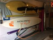 Surf-Equipment