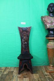 Wunderschöner Antikstil Stuhl