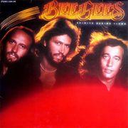 BEE GEES Musik LPs Vinyl