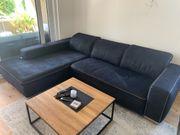 verkaufe meine gut erhalt Couch