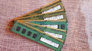 35 Ram Speicher DDR3 x