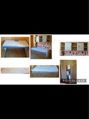 Kinderzimmer - Lenja