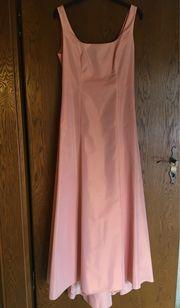 Festliches Kleid von Vera Mont