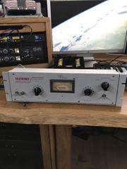 Universal Audio Teletronix LA2A