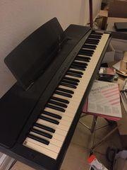 E Piano Yamaha