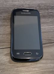 Samsung GT-S6310N