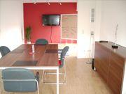 Superschöne hochwertige VARIO-Büromöbel