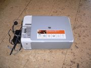 Drucker Fax Kopierer