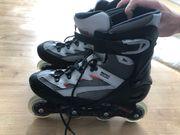 Inline Skates Größe 42