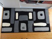 Teppich Bettvorleger 150 x 80