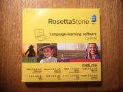 RosettaStone Version 3