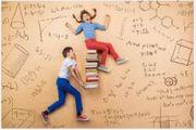 Mathematik Nachhilfe Wuppertal online von