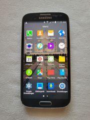 Samsung Galaxy S4 GT-I9515 16