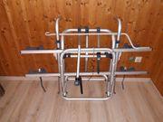 Omni Bike Fahrradlift