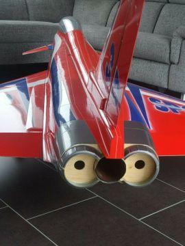 Original CARF EuroSport Generation1: Kleinanzeigen aus Wien - Rubrik RC-Modelle, Modellbau
