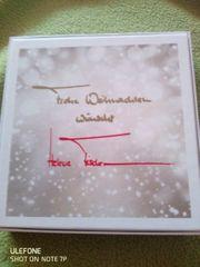 CD Helene Fischer Weihnachten