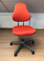 Novo Chair - Jugenddrehstuhl