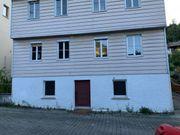 60 qm Wohnungen Oberndorf am