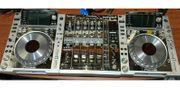 PIONEER DJ Limited Edition - CDJ