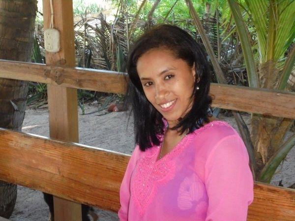 Karibik Urlaub mit Escort