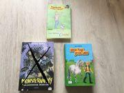 Kinderbücher Sammelbände