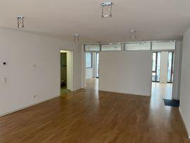 Vermietung Büros, Gewerbeflächen - Büro Neu renoviert 2020 1