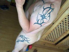 Bild 4 - entdecke die Sinnlichkeit unter Männern - Nürnberg Wetzendorf