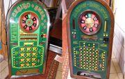 Geldspielautomat Spielautomat Casino Geldspielgerät