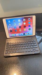 Ipad Mini 3 Generation 128