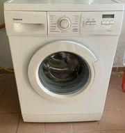 Waschmaschine Constructa CWF14E44 zu verkaufen