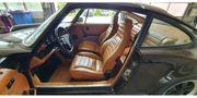 Porsche 911 SC Schiebedach-Coupe Original