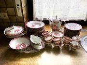 Seltmann Weiden Porzellan Theresia China
