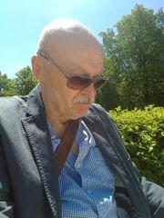 Rentner masochistisch sucht Rentner sadistisch