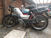 Puch MX-3