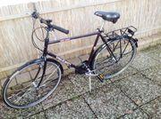 28 Trekkingrad Peugeot von 195