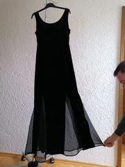 Abendkleider ideal für schwarz weiß