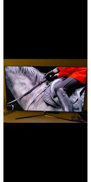 Samsung Tv Suhd