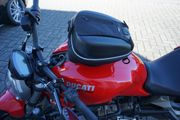 Tankrucksack original für Ducati Monster