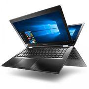 Laptop Lenovo Yoga 500-14IBD