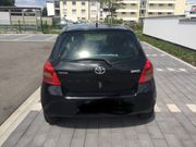 Toyota Yaris 87 PS