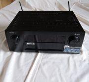 AVR-X6300H 11x 205W Full 4K