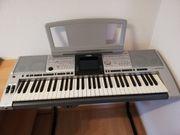YAMAHA PSR 3000 - Keybord