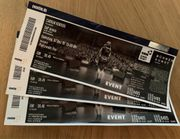 1 Ticket Carolin Kebekus SAP