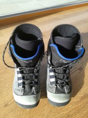 Snowboard Boots Gr 40