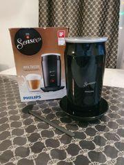 Milchaufschäumer Philips Senseo Milk Twister