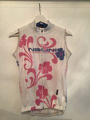 Damen-Rennradtrikot von NALINI
