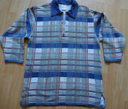 Sweatshirt Gr 36 38 fällt