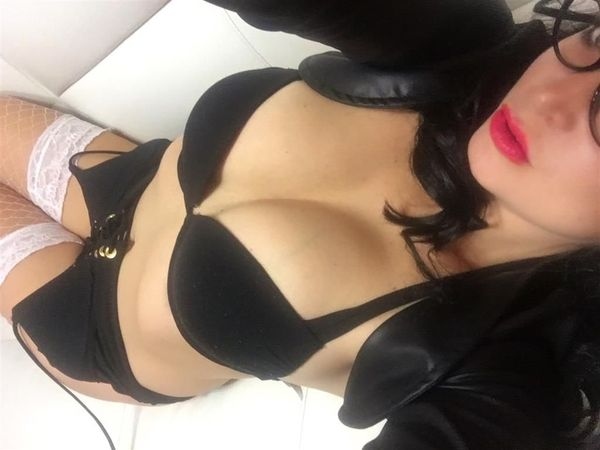 Video Sex Chat S K