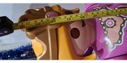 Playmobil figur 4896